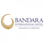 Bandara International Hotel managed by Accor